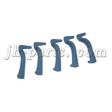 C7770-60015 Paper Release Lever for Machine Designjet 500 800 Pincharm Lever C7769-60181 Printer Spare Parts