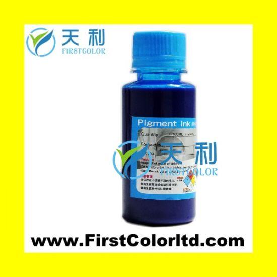 Cheap Dye Sublimation Ink/Bulk Ink for Epson/HP Inkjet Printer