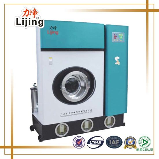 Full Automatic Laundry Washing Machine for Clothes