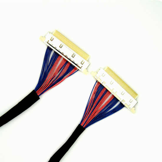 20380 25 Qty-Cable /& Harness Straps-for Imports