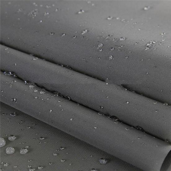 Waterproof 840d Nylon TPU for Inflating Life Raft Heat Sealable