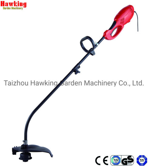 Hawking 800W Electric Grass Trimmer (HY6206)