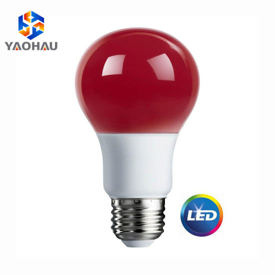 Wholesale Manufacturers of Dimmable Filament LED Bulb Halogen Bulb A19 4W 6W 8W 110V 220V B22 E26 E27