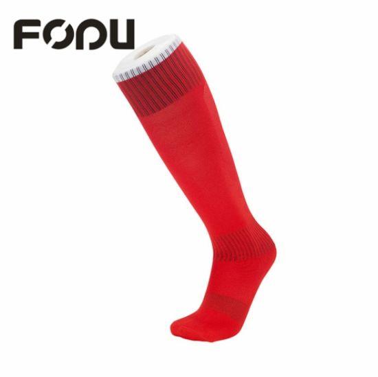 4da230915 Wholesale Cycling Sport Easy to Wear Custom Warm Fuzzy Compression Socks