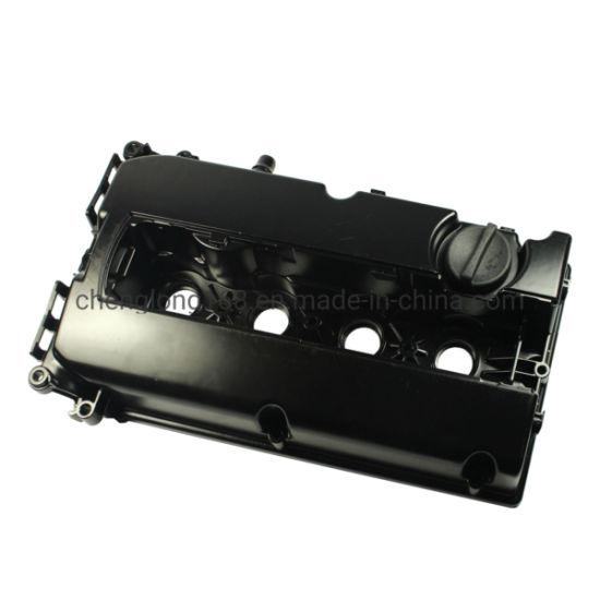 55564395 Cylinder Head Cover for GM Cruze Vauxhall Corsa Vxr / Vectra / Signum / Mokka 1.6 1.8