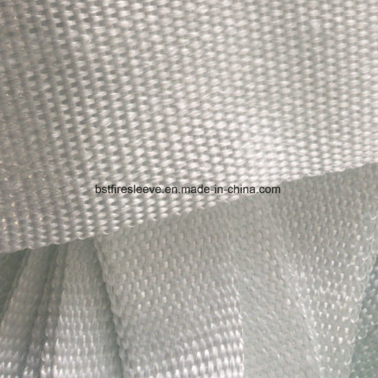 Fiberglass Woven Cloth Tape