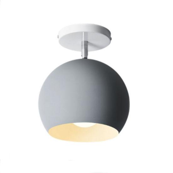 House Light Chandelier Pendant Lighting for Decoration