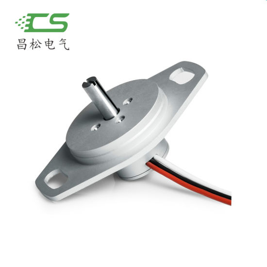 None-Contact Angle Position Sensor a-Of40