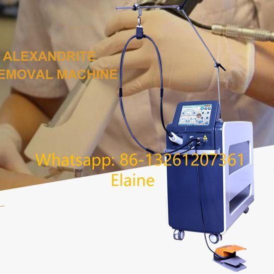 30% off Candela Gentlelaser Maxpro Dual Wavelength Alexandrite Laser 755 YAG Laser 1064 Hair Removal Depilation for All Skin Types