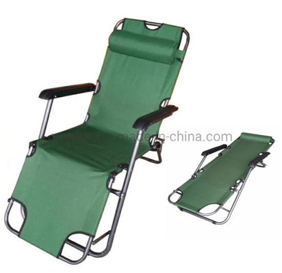 Strange China Outdoor Camping Leisure Multi Functional Foldable Unemploymentrelief Wooden Chair Designs For Living Room Unemploymentrelieforg