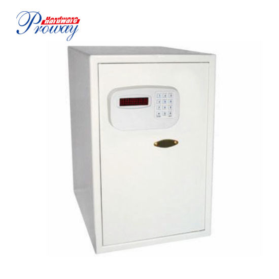 Large Digital Electronic Safe for Home and Office