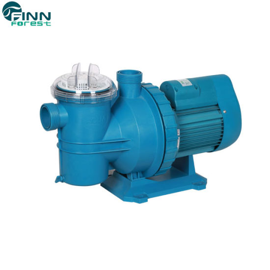 China Cheap Swimming Pool High Pressure Electric Centrifugal ...