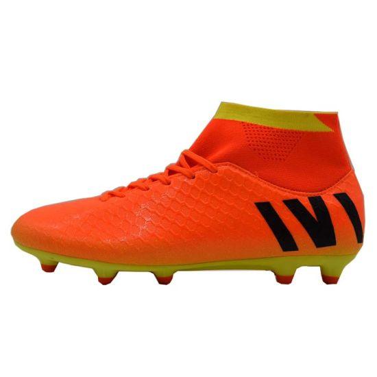 Soccer Shoes Manufacturer, Football
