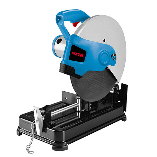Fixtec 2450W Cut off Saw Machine 3900rpm