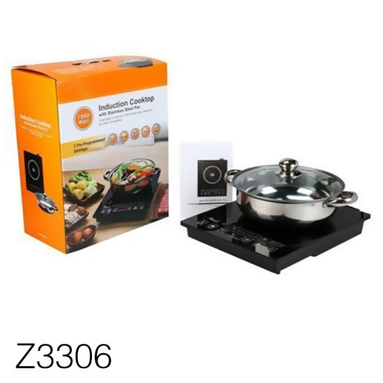 Z3306 Home Appliances Cardboard Packaging Box Custom Printed Cardboard Box