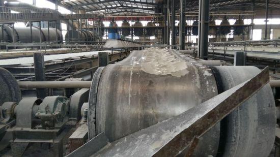 Global Competitive Price of Aluminium Sulphate Flakes/Granule/Powder 16%-17%