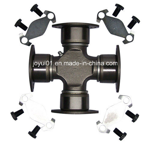 Universal Joint for Man Truck Parts 81291086047