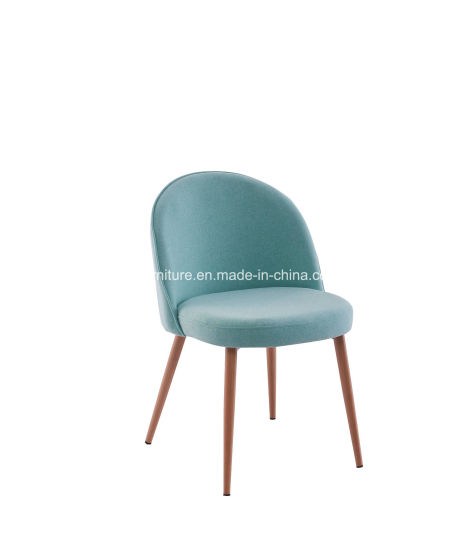 Natural Wood North Nordic Style Dining Chair Wholesale pictures & photos