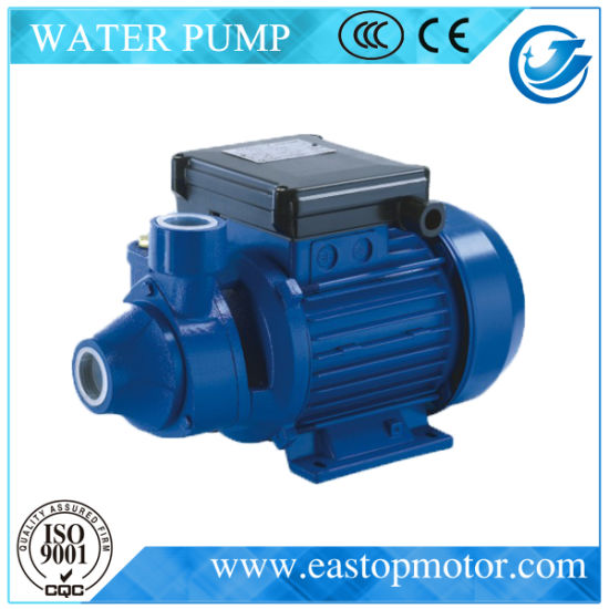 Pm Periphersal Water Pump Use Clean Water with Cast-Iron Body pictures & photos