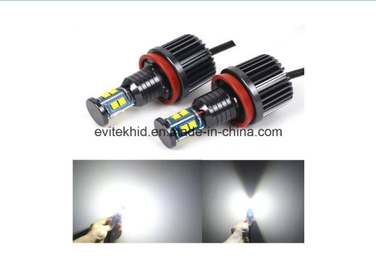High Power Canbus 80W H8 CREE E92 LED Marker