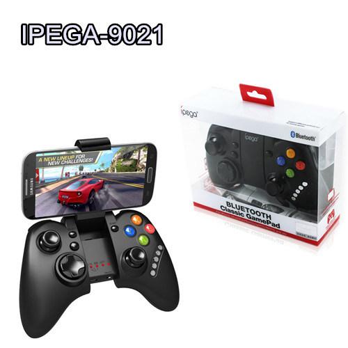 Ipega Pg-9021 Bluetooth Game Controller