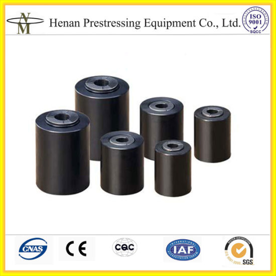 Cnm High Quality Pre-Tensioned Anchor Grips