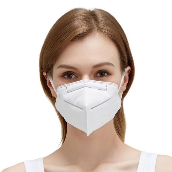 n95 mask medical anti virus