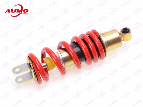 Motorcycle Rear Shock Absorber for Keeway Hurricane 50 Focus 50 pictures & photos