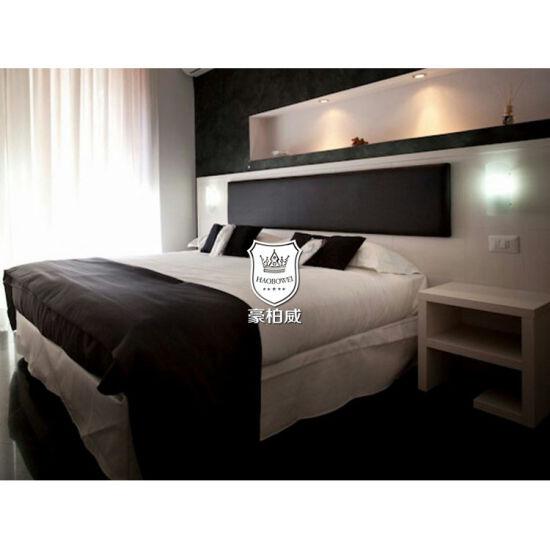 Hotel Furniture Headboard To Buy Hotel Furniture UK Model For Home