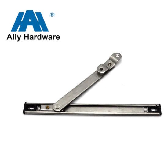 casement window hinges steel window stainless steel casement window friction stay hinge staycht8 china
