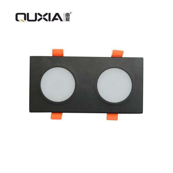 SMD Double Origined Factory Wholesale LED Down Light with Ce RoHS CQC