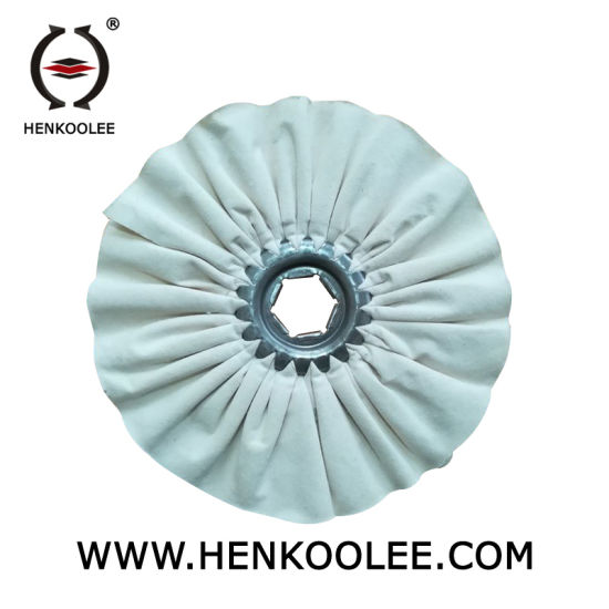 Buffing Wheel for Drill Autozone