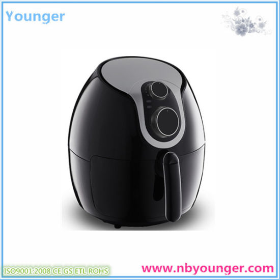 3.2L 1500W Air Fryer pictures & photos