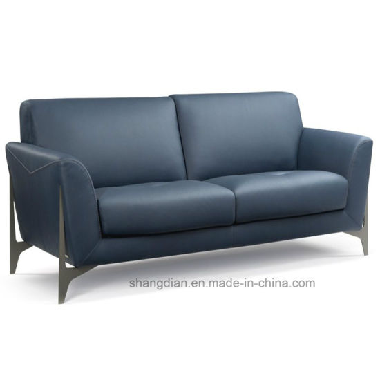 Modern Style New Model Sofa Hotel Lobby Living Room Used (ST0074)