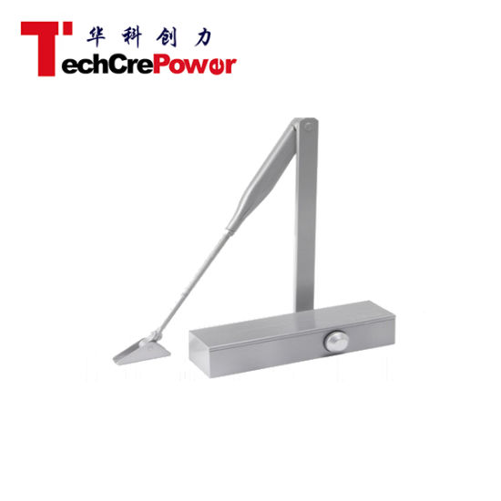 D-204 Ecomony Model for Residental&Commercial Use Door Closer pictures & photos
