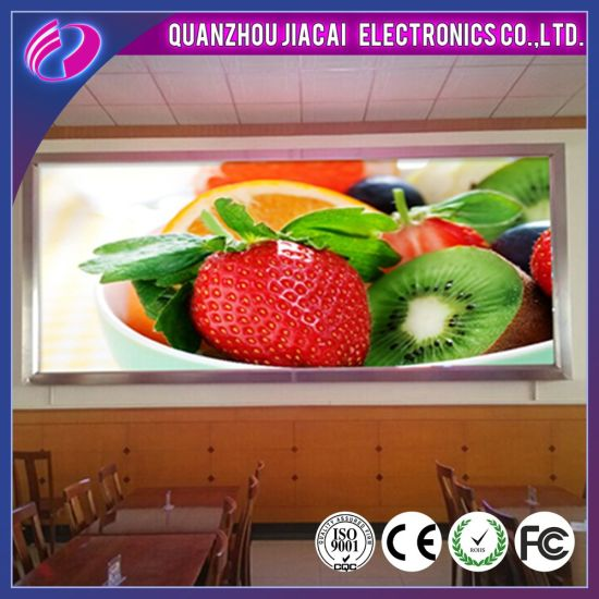 Hot Sale pH2.5mm Full Color Indoor LED Screen for Hire