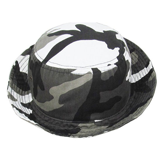 7647d51b Outdoor Sun Protection Hat Wide Brim Bucket Hats UV Protection Summer Hat