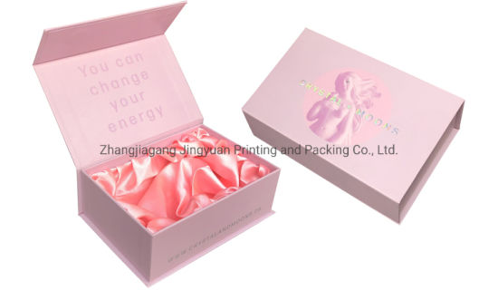 Wholesale Durable Paper Gift Packaging Box
