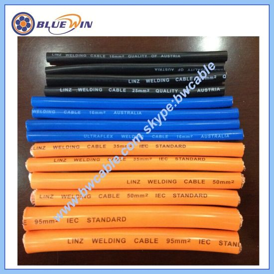 Contemporary cable ratings amps images schematic diagram series china 40 welding cable 40 welding cable ampacity 40 welding greentooth Images