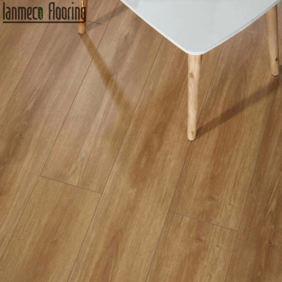 Laminate Flooring Laminated, What Is The Best Wood Laminate Flooring