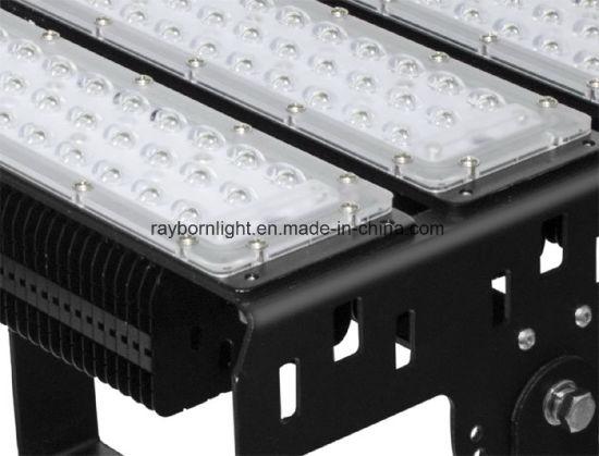 IP65 Waterproof 150W Tennis Court Floodlight LED for Sport Arena pictures & photos