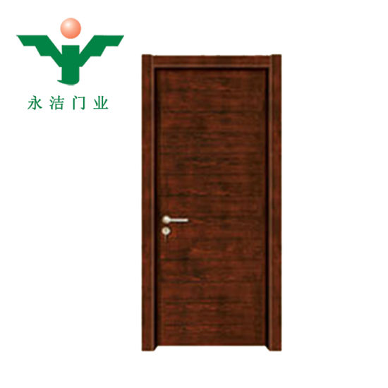 Beau China Alibaba Wholesale High Quality Used Solid Wood Interior Doors