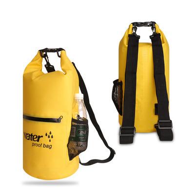 Custom PVC Waterproof Floating Dry Bag
