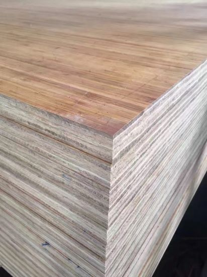 Marine Plywood Flooring for Container Depot/Repair/Yard/Terminal/Intermodal Service Factory From China