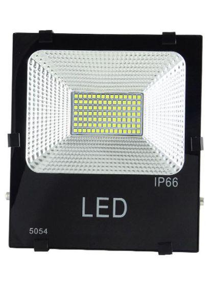 Different Power Outdoor Light LED Spotlight LED Flood Light