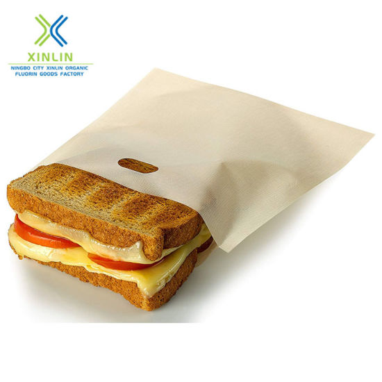 Wholesale Cheap Non Stick Oven Bag Toaster Bags pictures & photos
