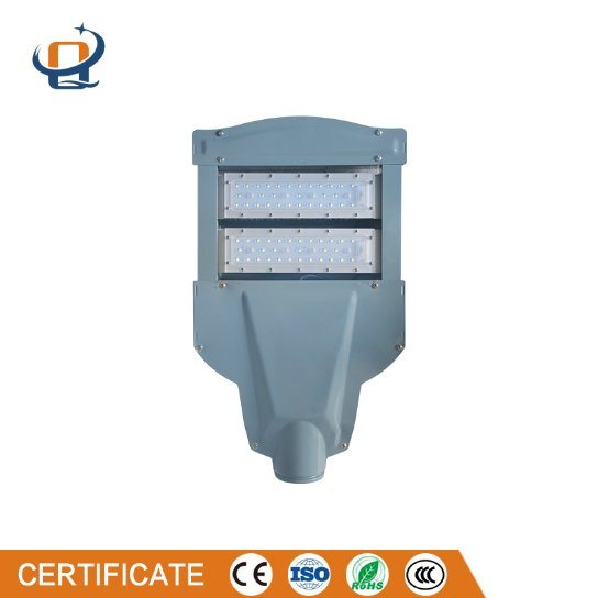 Super Bright High Power IP65 Waterproof Outdoor Warranty 5 Years LED Street Light pictures & photos