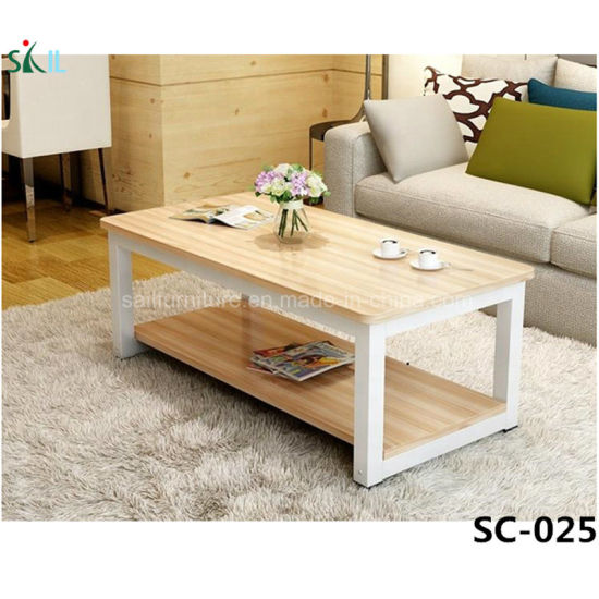 Cool Simple Design Modern Tea Table Wood Coffee Table Bralicious Painted Fabric Chair Ideas Braliciousco