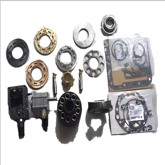 Linde Bpv100 Hydraulic Pump Spare Parts Factory Wholesale