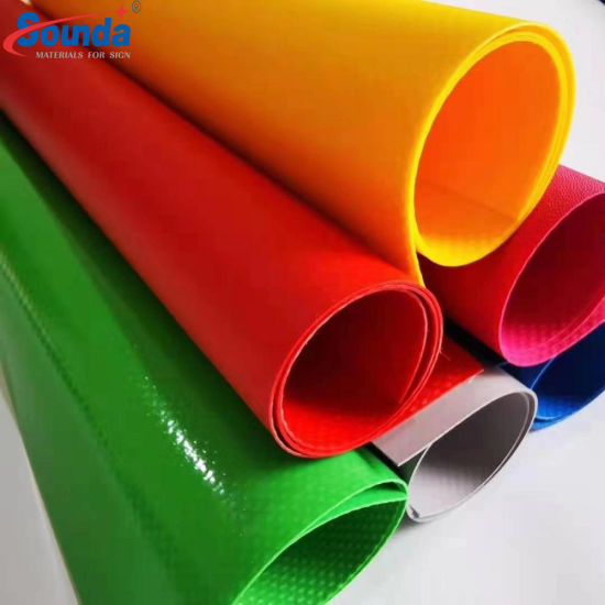 Inflatable PVC Boats Fabric, PVC Inflatable Tarpaulin, PVC Inflatable Boat Fabric Vinyl Fabric